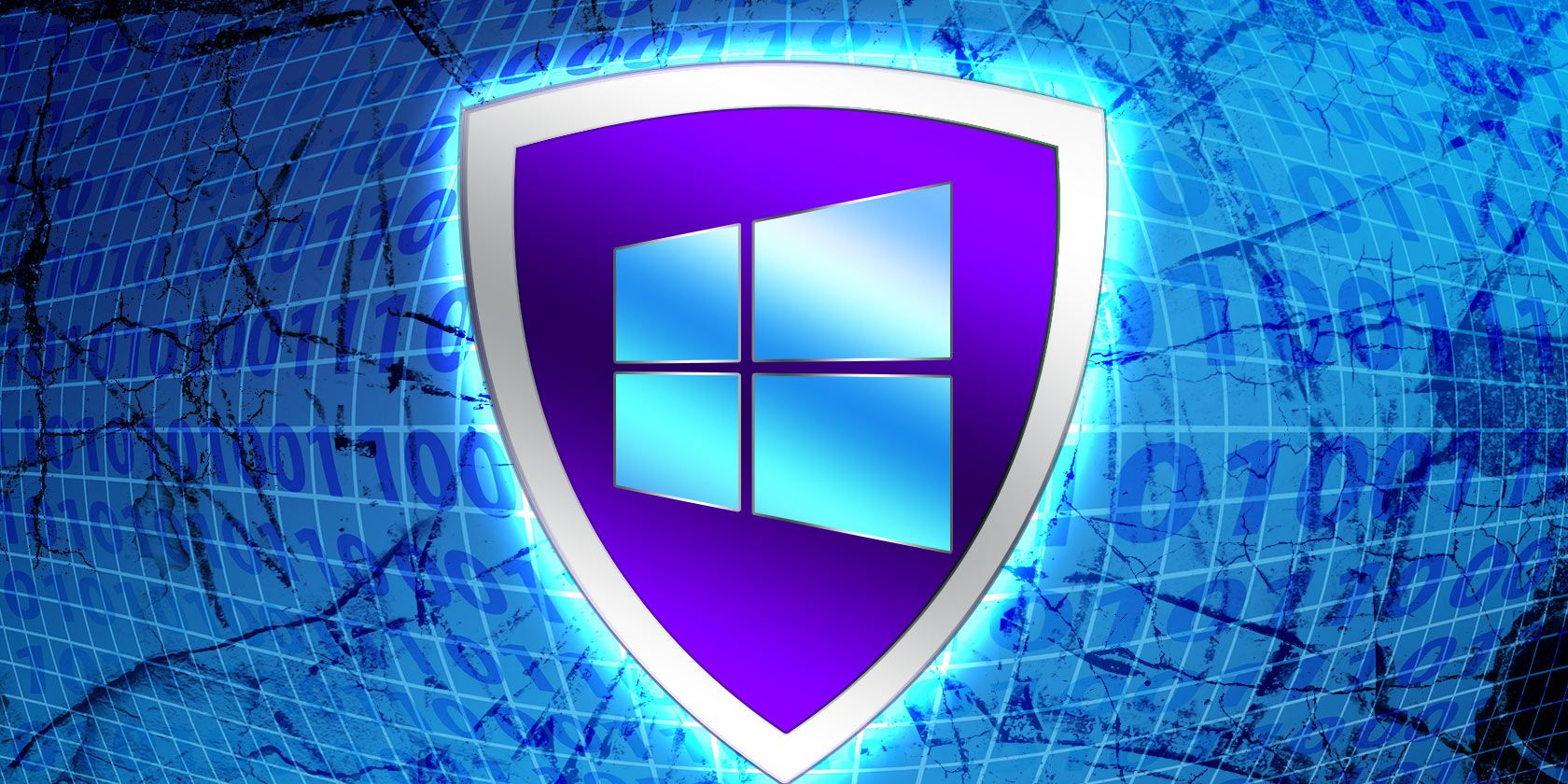 Best Free (and Secure) Software for Windows