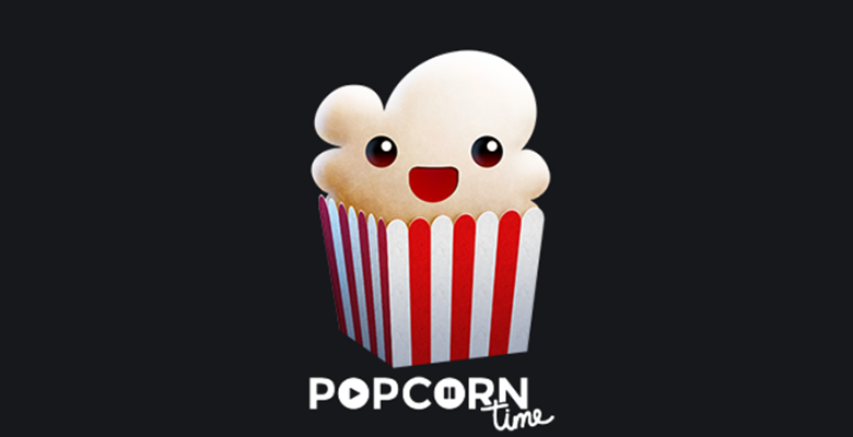 Does Popcorn Time remain safe in 2021?