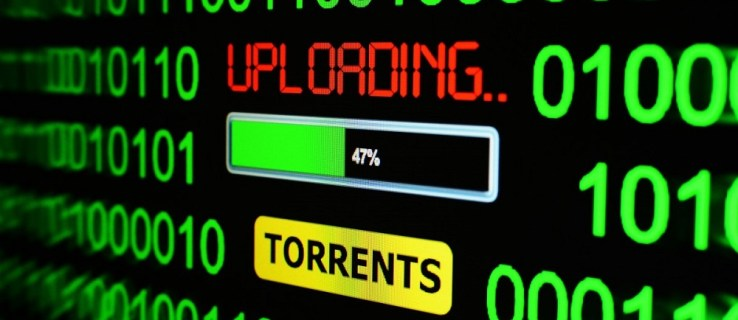 How to Download Torrents Safely