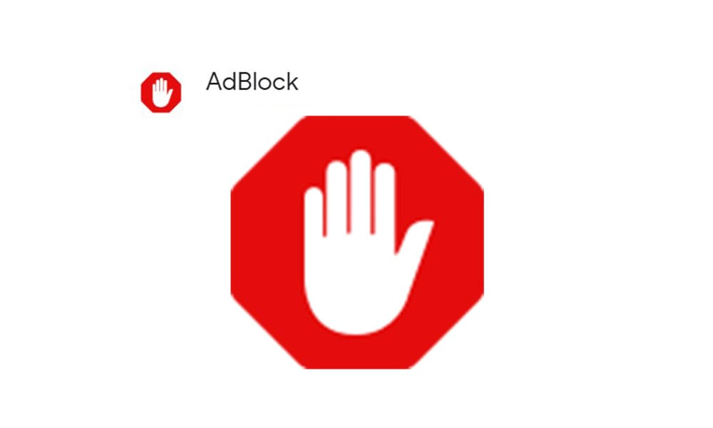 The 10 Best Ad Blockers for Chrome