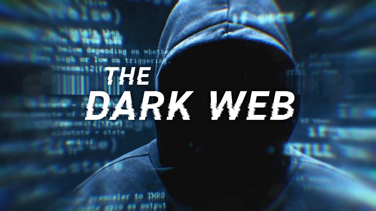 What Is the Dark Web & How to Access It?